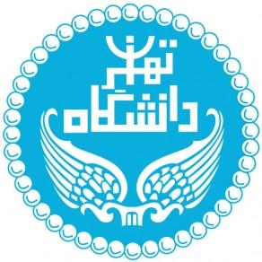 1024px-University_of_Tehran