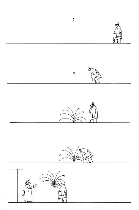 داستانهای دیدنی