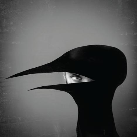 پرندهباز
