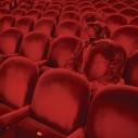 سینماگرد تنها