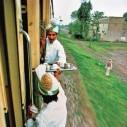به سوی هند واقعی