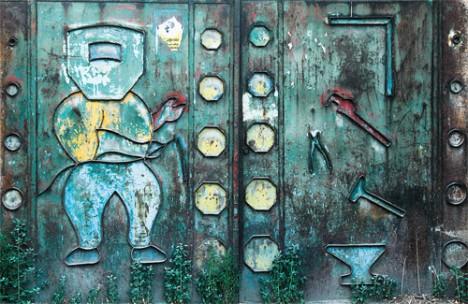 57-PhotoStory-Khaaam