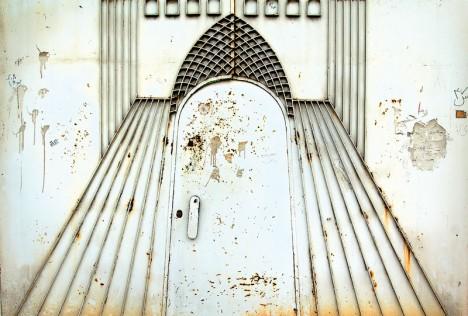 57-PhotoStory-Khaam